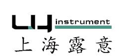 上海露意仪器仪表有限公司