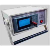 上海露意仪表厂价供应露意仪表厂价供应LY80J 台式露点记录仪