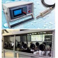上海露意仪表厂价供应LY-80X耐腐蚀在线露点变速器