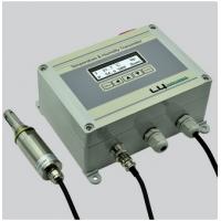 上海露意仪表厂价供应LY60SP在线式露点仪