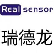 深圳市瑞德龙测控仪表有限公司