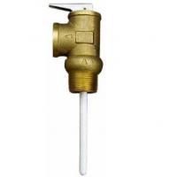 TPV-15 温度压力复合开关
