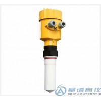 SAIPU-RD8005高频防腐雷达液位计