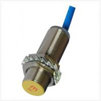 立德电子EX-G18T-0582LB