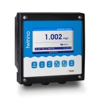 上海淳业仪表科技在线臭氧监测仪 编号:T6058