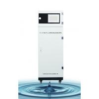 上海淳业仪表科技COD水质在线监测仪 编号:AG-C07