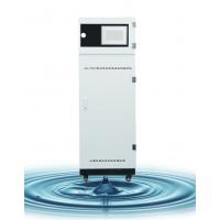 上海淳业仪表科技总氮水质在线监测仪 编号:AG-TN07