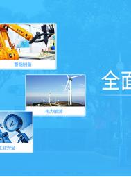 上海工业自动化仪表研究院有限公司     研究开发 检验检测 系统集成 科技服务 (2)