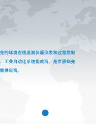 东莞沃丰流体科技有限公司    通用仪表阀门和接头,超高压、气体行业阀门和接头 (2)