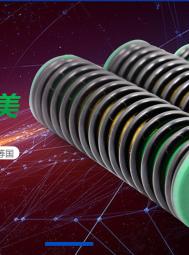 无锡昱锦弹簧科技有限公司    气动执行器弹簧、气动阀门弹簧、不锈钢弹簧、倒车镜弹簧、电器弹簧、 (3)