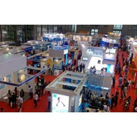 2020上海国际新材料展览会