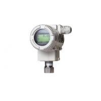 RP1002/3 高精度表压/绝压变送器