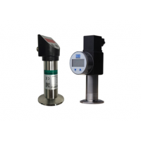 RP1002/3-SD/DC 表压/绝压传感器