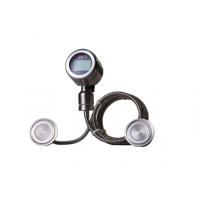 RP1001-ST 卫生型差压变送器