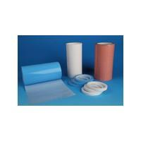 导热硅胶缓冲条 、导热硅胶布
