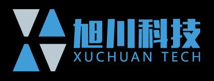 安徽旭川新材料科技有限公司