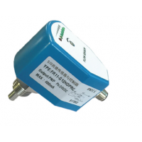 申旦自动设备厂家直销FR11气液电子式热导流量传感器升级版