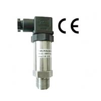 申旦自动化设备厂家直销PQ50气液扩散硅式压力传感器升级版