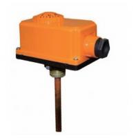 申旦自动化设备 ST10可调式液体膨胀型温度传感器升级版