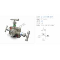 ZHC-L0K焊接三阀组(阿牛巴)