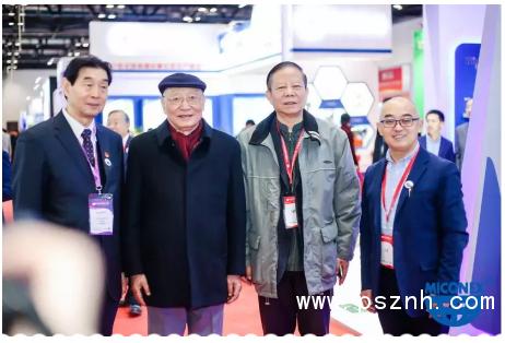 QQ图片20191202114053