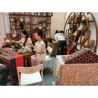 【2020北京文博会|茶文化展|茶叶|茶产业交易会】