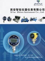西安智拓仪器仪表有限公司   温度仪表、压力仪表、精密数显仪表、校验仪表、流量计、手操器、压力变送器等 (3)