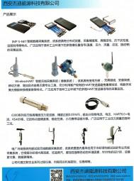 西安杰迪能源科技有限公司     罗斯蒙特Rosemuont测量仪器、仪表、质量流量计、化学分析表、 (2)