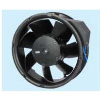 吉恒达供应M172RAP(C7) 工业风扇