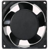 吉恒达供应3E-230B 180/250全金属 工业风扇