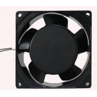 吉恒达3.5E-230HB 180/250°全金属工业风扇