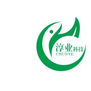 上海淳业仪表科技有限公司