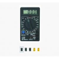 DT830系列数字万用表