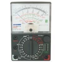 YX-960TR系列指针万用表