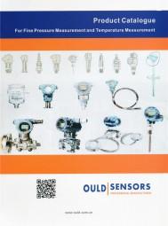 赫斯曼连接器_智能线路板_LED表头_传感器_变送器-深圳市欧利德仪器仪表有限公司