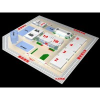 2020年北京古文物古玩收藏品展览会