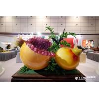 2020北京文创展览/文化艺术产业博览会(文博会)