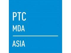 2020上海动力传动展PTC
