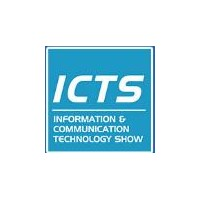 2020上海新一代信息技术与应用展工业互联网展
