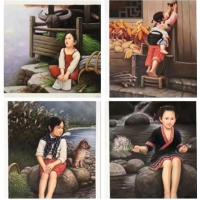 文博会(2020北京文化创意产品博览交易会)