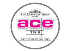 2020年印度ACE建材展会