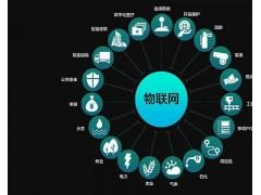 2020中国(北京科博会)物联网科技展