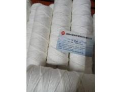脱脂棉线绕滤芯/脱脂棉线绕式滤芯/P