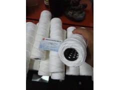 不锈钢脱脂棉滤芯10寸304不锈钢骨架