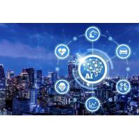 关于2020北京国际人工智能展览会参展简介