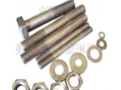 各种仪表阀门螺栓螺母配件