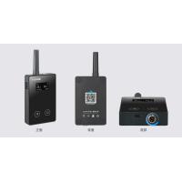 拓普瑞电子厂价直销无线温湿度记录仪表 Meter