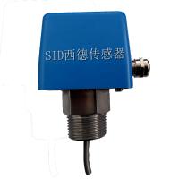 申旦自动化设备厂家直销流量控制器SID西德升级版