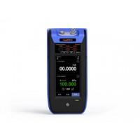 康斯特ConST810手持全自动压力校验仪 最高2.5MPa