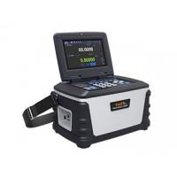 康斯特 智能全自动压力校验仪 最高7MPa,0.01级